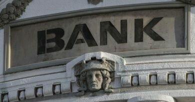 Чем отличаются банки от МФО