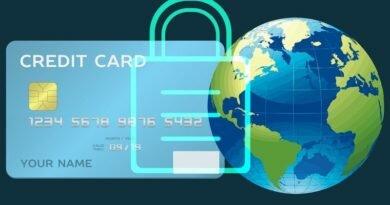 Для чего нужна виртуальная карта банка