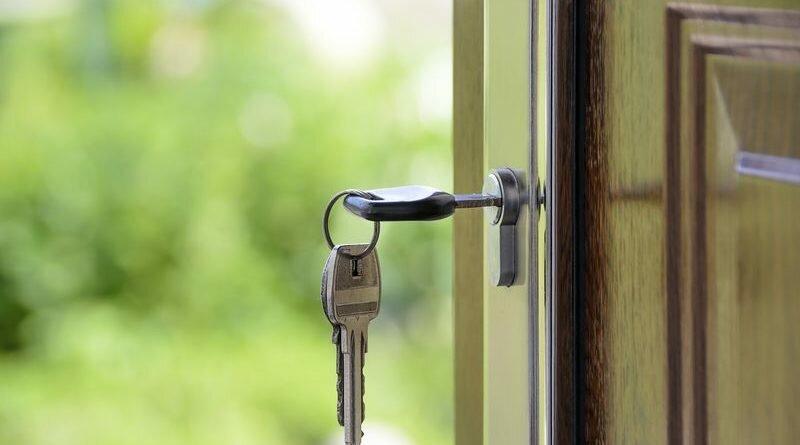 Экономия на ипотеке