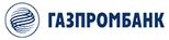 Гаспром банк