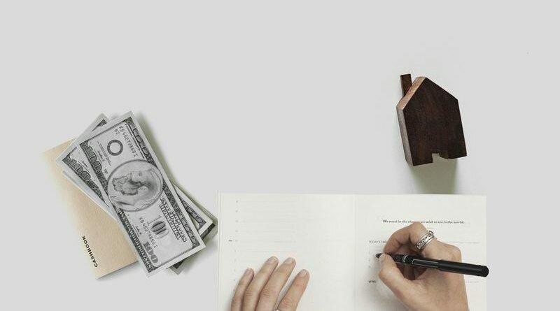 История кредитования под залог недвижимости