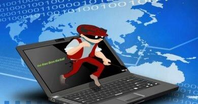 Как защитить интернет банк