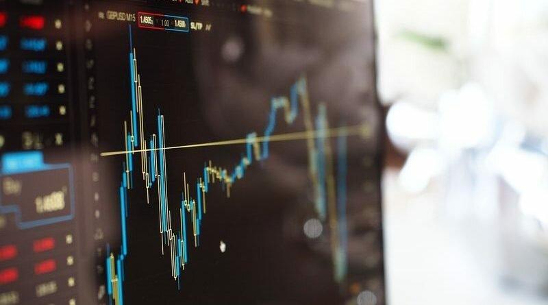 Куда инвестировать в кризис