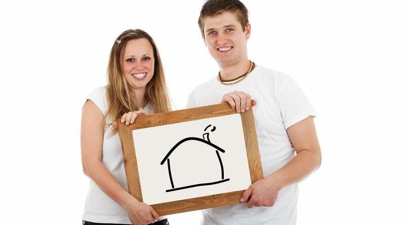 Льготное ипотечное кредитование для молодежи