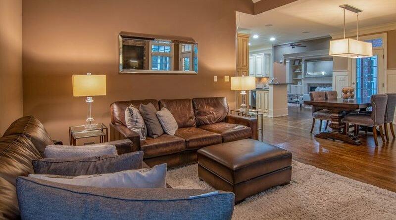 Продать или купить квартиру в ипотеке