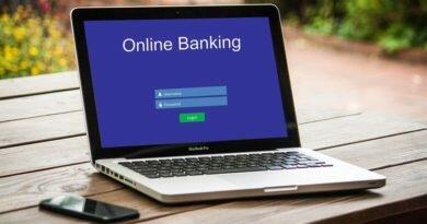 Прцес оформления онлайн кредита
