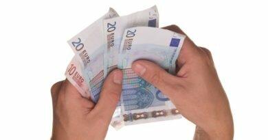 Сложности кредитования малого бизнеса
