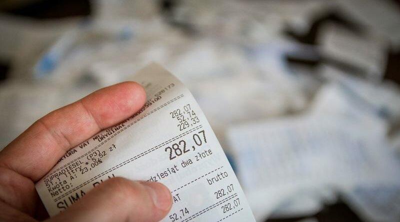 Советы, как сэкономить на покупках