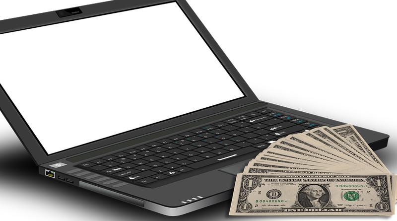 Срочный займ через интернет