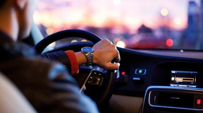Выгода и потери при покупке автомобиля в кредит