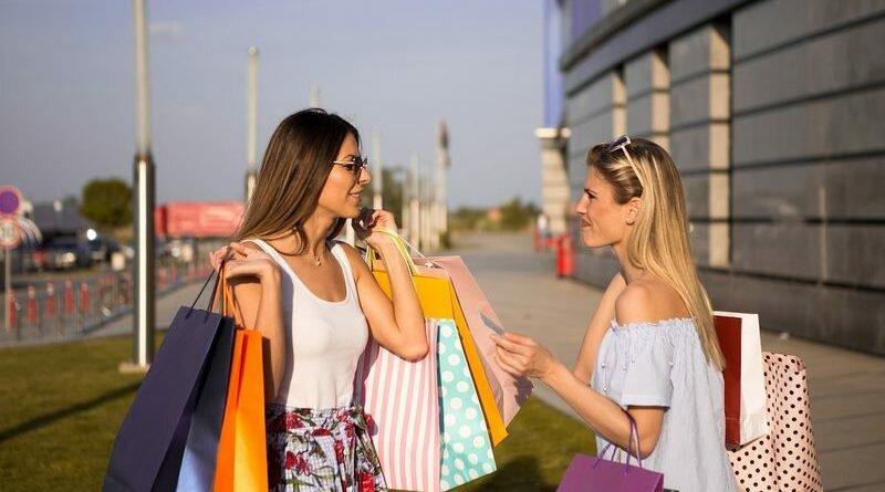 Зарабатываем на своих покупках