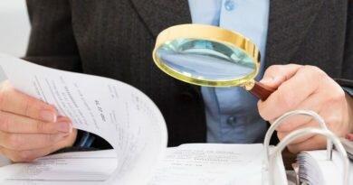 Как банки проверяют заемщиков перед выдачей кредита?