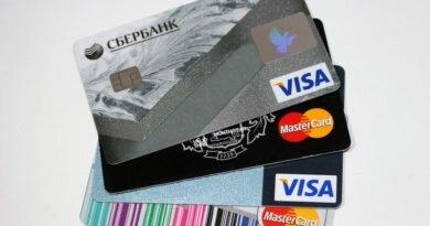 Получаем займ на карту Сбербанка онлайн