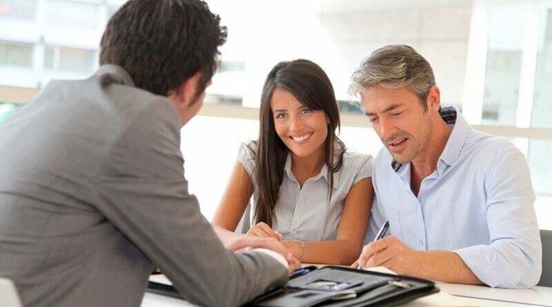 Кредитный донор, кто это и зачем он нужен?
