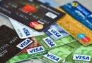 Кто может оформить кредитную карту без документации