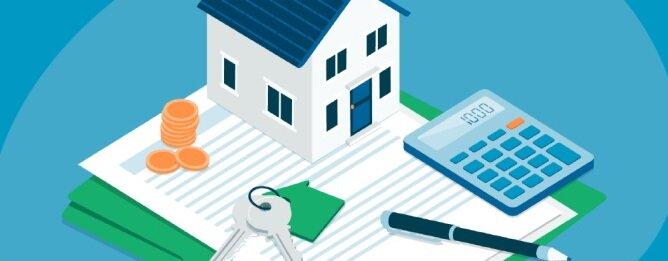 Расходы при оформлении рефинансирования ипотечного кредита