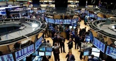 Что это такое — Спекуляции на фондовой бирже, какая их основная цель?