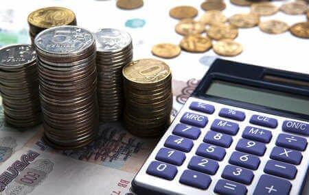 Стоит ли делать рефинансирование ипотеки