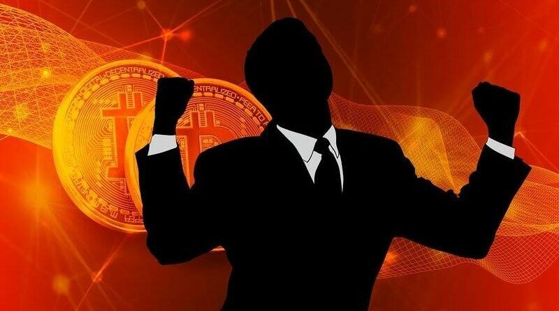 Инвестиции в биткоин, перспективно ли инвестировать в биткоин?