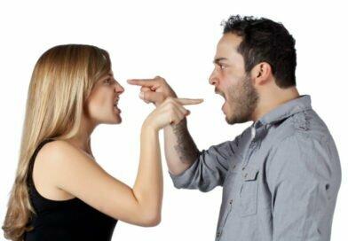 Кредиты супругов после развода