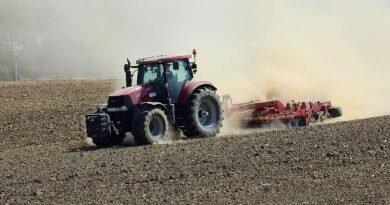 Нужна ли страховка на трактор, как и где застраховать?