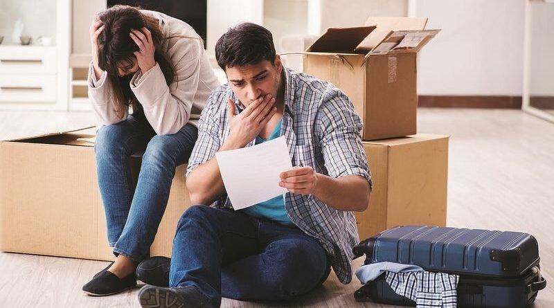 Как законно списать кредиты без банкротства?