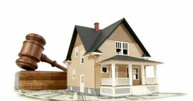Может ли банк забрать жилье за долги?
